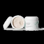 Biotech Cream