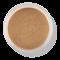 Derma Mineral Powder Foundation Amber Sand