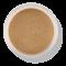 Derma Mineral Powder Foundation Brown Sugar