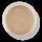 Derma Mineral Powder Foundation Desert Sand