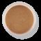 Derma Mineral Powder Foundation Orange Tan