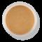 Derma Mineral Powder Foundation Sand