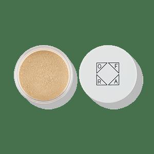 Derma Mineral Powder Podkład