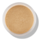 Derma Mineral Powder Foundation Sun Tan