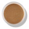 Derma Mineral Powder Foundation Terracota