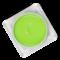 Fixilne Eyeliner Gel Green Vibrations