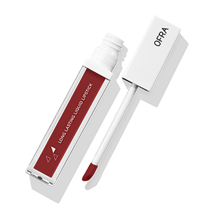 Long Lasting Liquid Lipstick Atlantic City