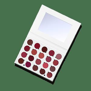 pro-palette-lipstick-min