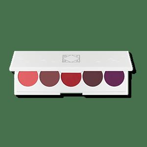 Paleta Signature Lipstick Variety Ofra