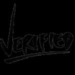 Verified Eyeliner Ofra