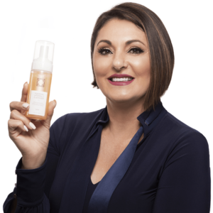 Ofra Cosmetics Laboratories Ofra Gaito